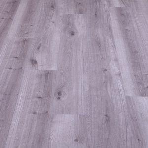 Ламинат Cadenza by BerryAlloc Аллегро Светло-Серый 62001920