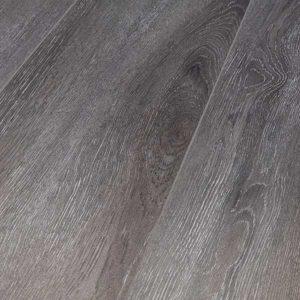 Ламинат Cadenza by BerryAlloc Аллегро Темно-Серый 62001921