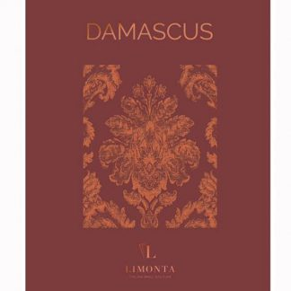 Коллекция Damascus