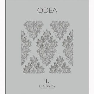 Коллекция Odea