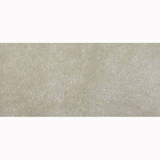винил FineFloor Stone Банг-Тао FF1591