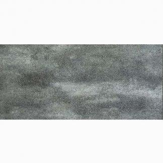 винил FineFloor Stone Дюранго FF1545