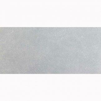 винил FineFloor Stone Кампс-Бей FF1588