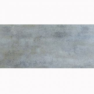 винил FineFloor Stone Онтарио FF1543