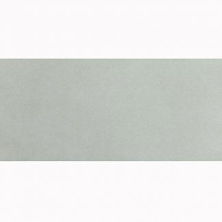 винил FineFloor Stone Сан-Вито FF1590