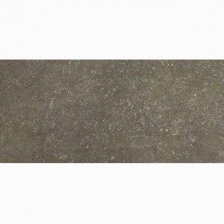 винил FineFloor Stone Санторини FF1593
