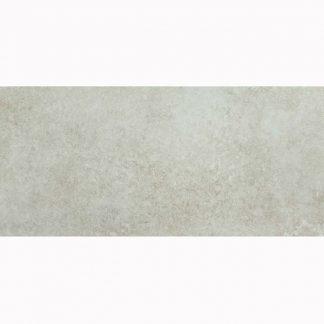 винил FineFloor Stone Шато Де Брезе FF1553