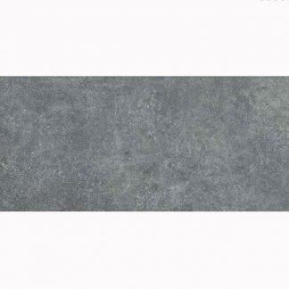 винил FineFloor Stone Шато Де Лош FF1559