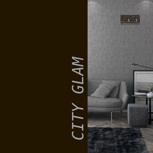 Коллекция City Glam