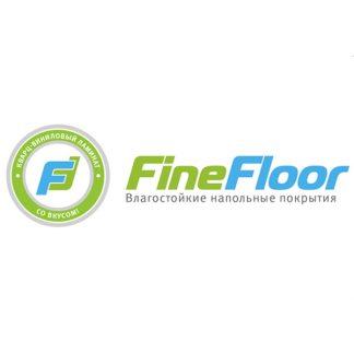 FineFloor (Бельгия)