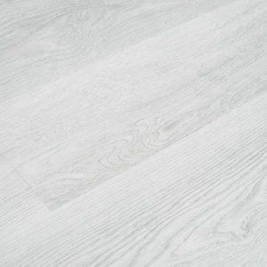 Виниловое покрытие FineFloor Light Дуб Богемия FF 1376