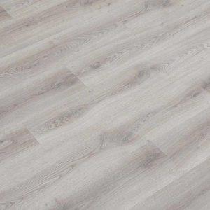 Виниловое покрытие FineFloor Light Дуб Котка FF 1375