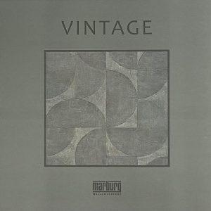 Коллекция Vintage