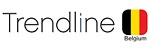 brend trendline